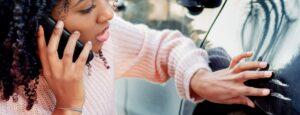 Auto Body Repair Service MI